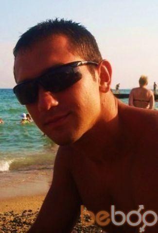 Фото мужчины gangster, Орел, Россия, 29