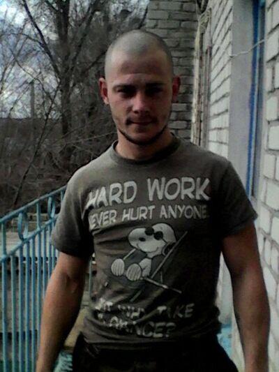 Фото мужчины Егор, Очаков, Украина, 23