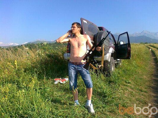 Фото мужчины Васо, Алматы, Казахстан, 43