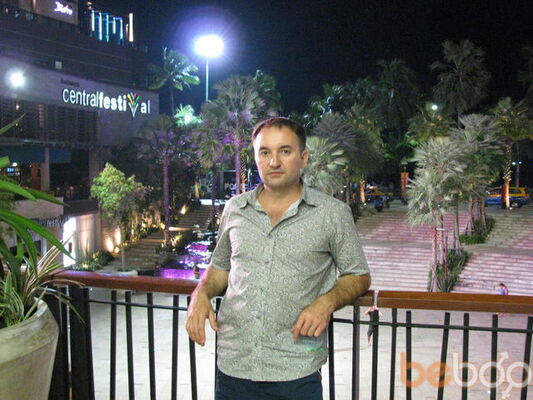 Фото мужчины viktor, Москва, Россия, 44