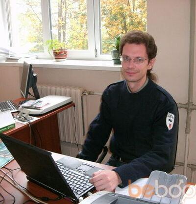 Фото мужчины DrowAndrew, Волоколамск, Россия, 37