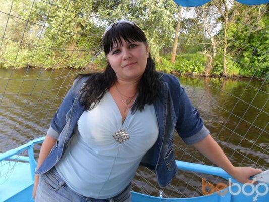 Фото девушки vitosha, Минск, Беларусь, 30