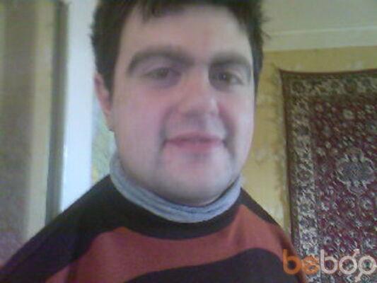 Фото мужчины isi89, Баку, Азербайджан, 27