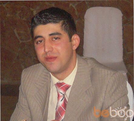 Фото мужчины Sanan_16, Баку, Азербайджан, 30