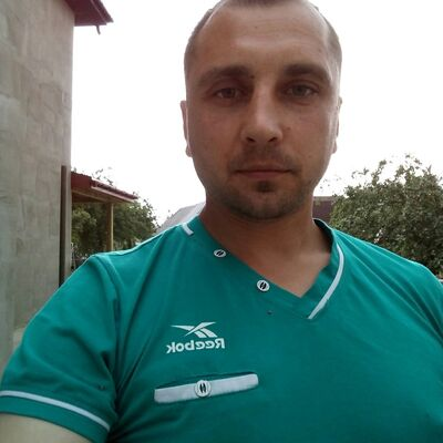 Фото мужчины Владимир, Санкт-Петербург, Россия, 34