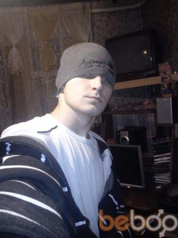 Фото мужчины пмк46, Новозыбков, Россия, 25