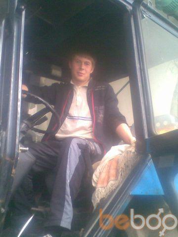 Фото мужчины Коля, Барановичи, Беларусь, 24
