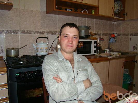 ���� ������� Alexx, ��������, ������, 35