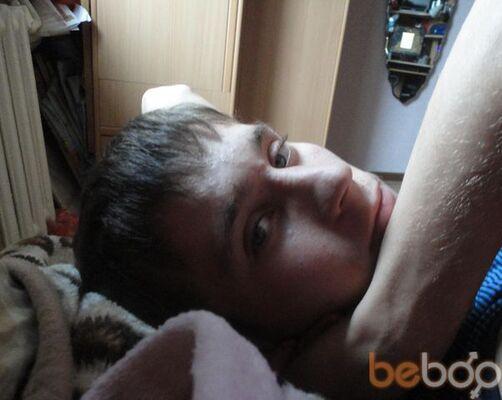 Фото мужчины Игорь, Караганда, Казахстан, 27