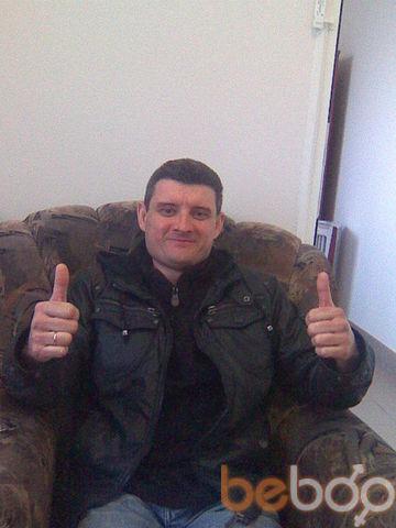 Фото мужчины серега, Донецк, Украина, 43