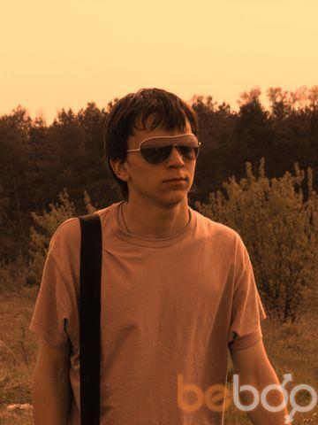 Фото мужчины Макс, Львов, Украина, 26