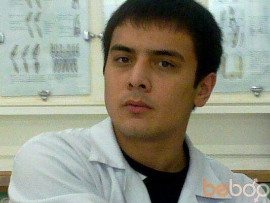 Фото мужчины bakir, Ташкент, Узбекистан, 27