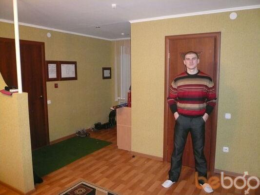 Фото мужчины andrey, Челябинск, Россия, 33