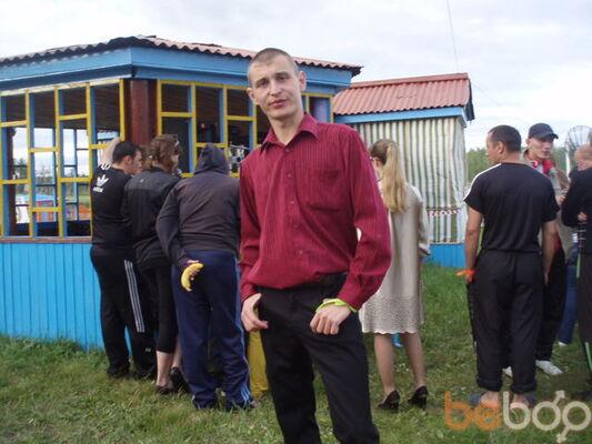 Фото мужчины ALEX, Чита, Россия, 27