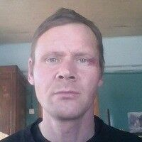 Фото мужчины Михаил, Екатеринбург, Россия, 38
