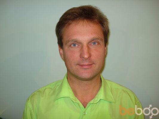 Фото мужчины makc, Киев, Украина, 41