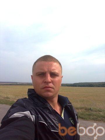 ���� ������� Oleg, ����, �������, 32