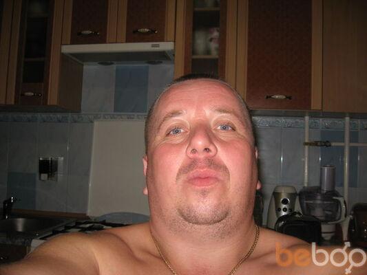 Фото мужчины knyaz, Ивано-Франковск, Украина, 41