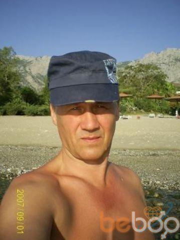 Фото мужчины wal2006, Киев, Украина, 36