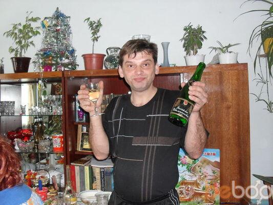 Фото мужчины allegator, Барнаул, Россия, 43