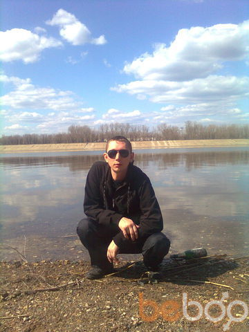 Фото мужчины vitales, Балаково, Россия, 33