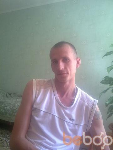 ���� ������� aleksey1911, ��������, ������, 36