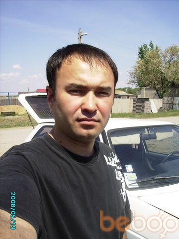 Фото мужчины alibaba, Ташкент, Узбекистан, 36
