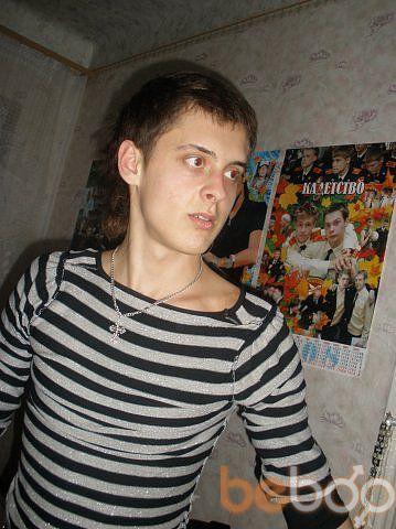 ���� ������� Sashka, ����, �������, 26