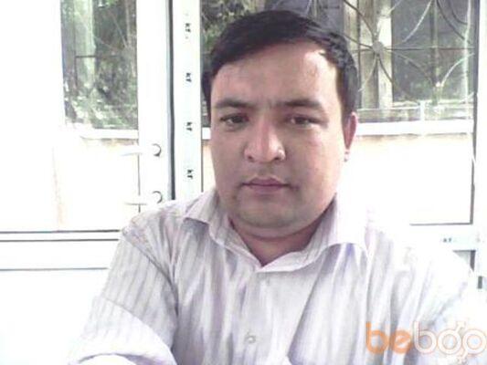 ���� ������� djamol, ��������, ����������, 39