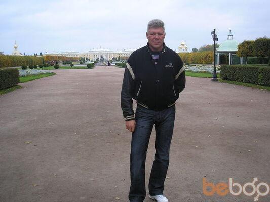 Фото мужчины Алексей, Ярославль, Россия, 54