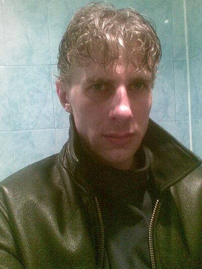 Фото мужчины дмитрий, Липецк, Россия, 34