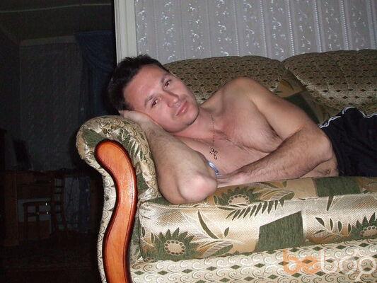 Фото мужчины REAL, Шымкент, Казахстан, 40