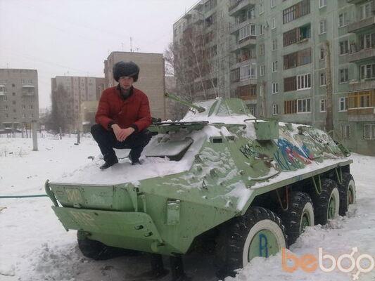 Фото мужчины Сережка, Томск, Россия, 26