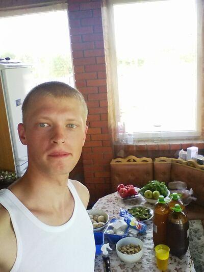 Фото мужчины Александр, Кировск, Россия, 24