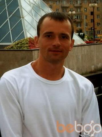 ���� ������� maxik, �����, ��������, 36
