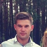 Фото мужчины Dron, Киев, Украина, 24