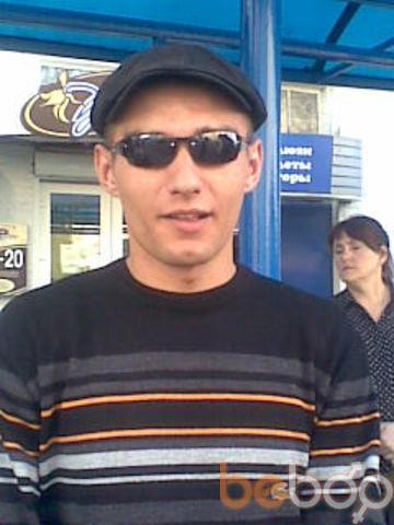 Фото мужчины micenat, Гомель, Беларусь, 31