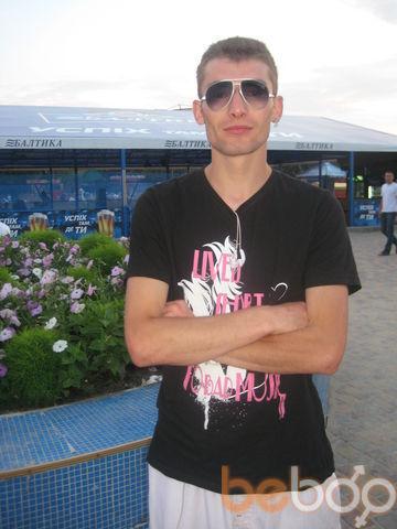 Фото мужчины eduardo, Черновцы, Украина, 32