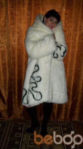 ���� ������� lana, ��������, ������, 40