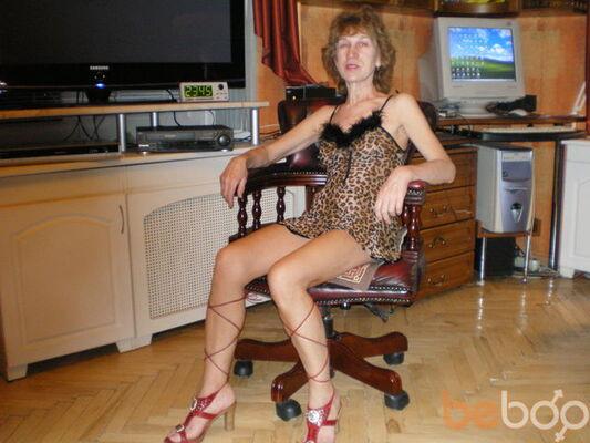 Фото девушки Лили, Санкт-Петербург, Россия, 51