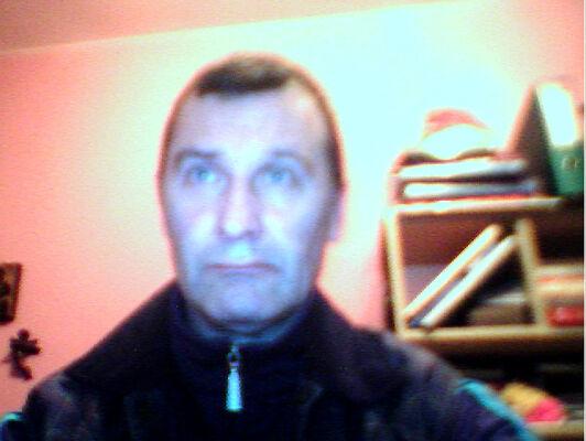 ���� ������� daro68, Nowy Dwor Mazowiecki, ������, 48