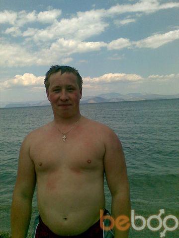 Фото мужчины viklup, Tripolis, Греция, 27