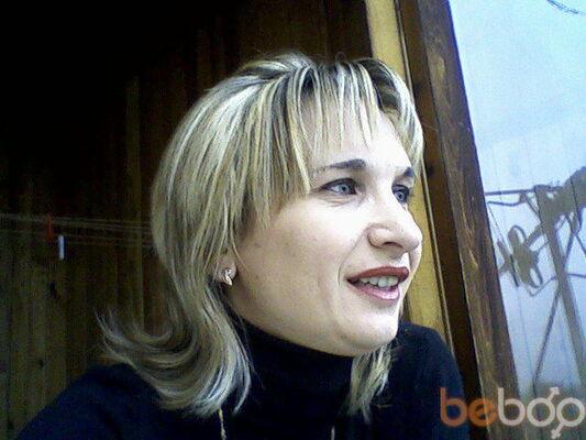 Фото девушки anna, Херсон, Украина, 41