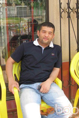 Фото мужчины Anvar, Ташкент, Узбекистан, 33