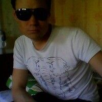 Фото мужчины Дмитрий, Санкт-Петербург, США, 34