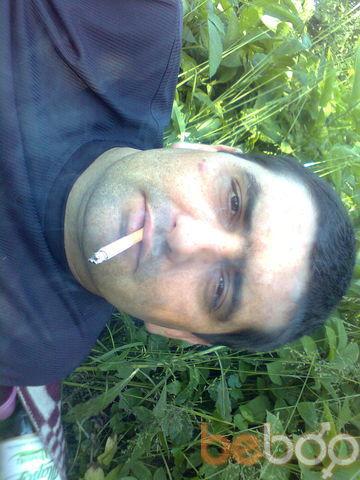 Фото мужчины Mustafar10, Черновцы, Украина, 35