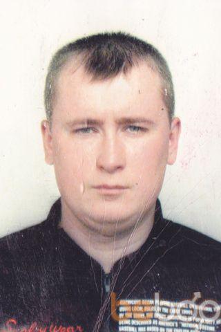 Фото мужчины morto, Киев, Украина, 40