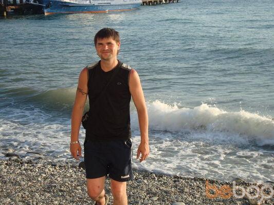 Фото мужчины nord159, Санкт-Петербург, Россия, 33