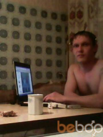 Фото мужчины 56rus, Оренбург, Россия, 35