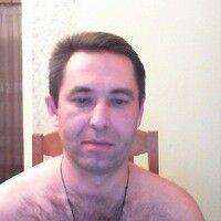 Фото мужчины Игорь, Тольятти, Россия, 40